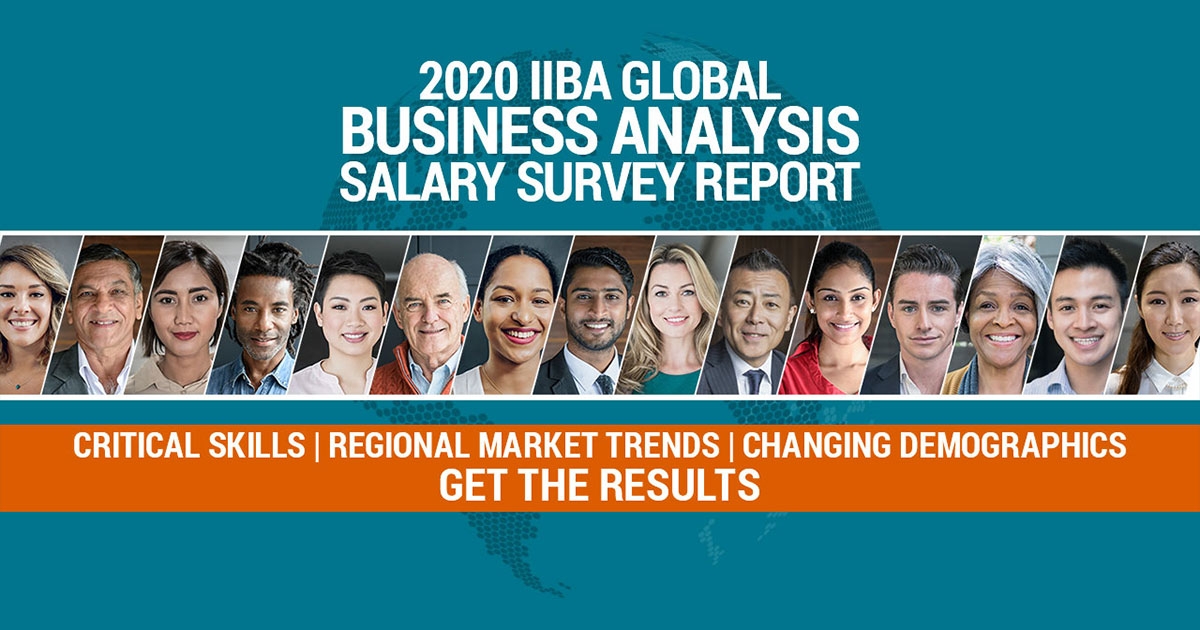 2020-Global-Business-Analysis-Salary-Survey-header.jpg