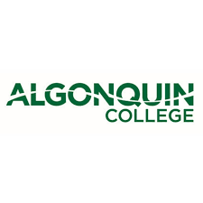 algonquin college.png