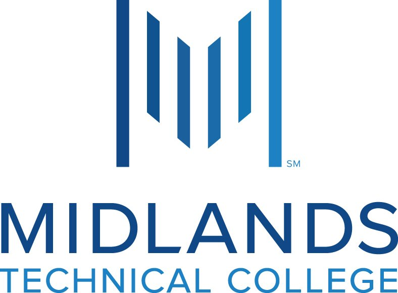 Midlands Technical College.jpg