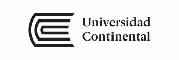 universidad continental logo.jpg