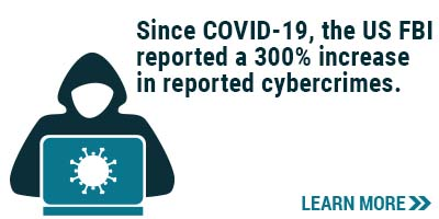 cybersecurity factoid-1-680x450.jpg