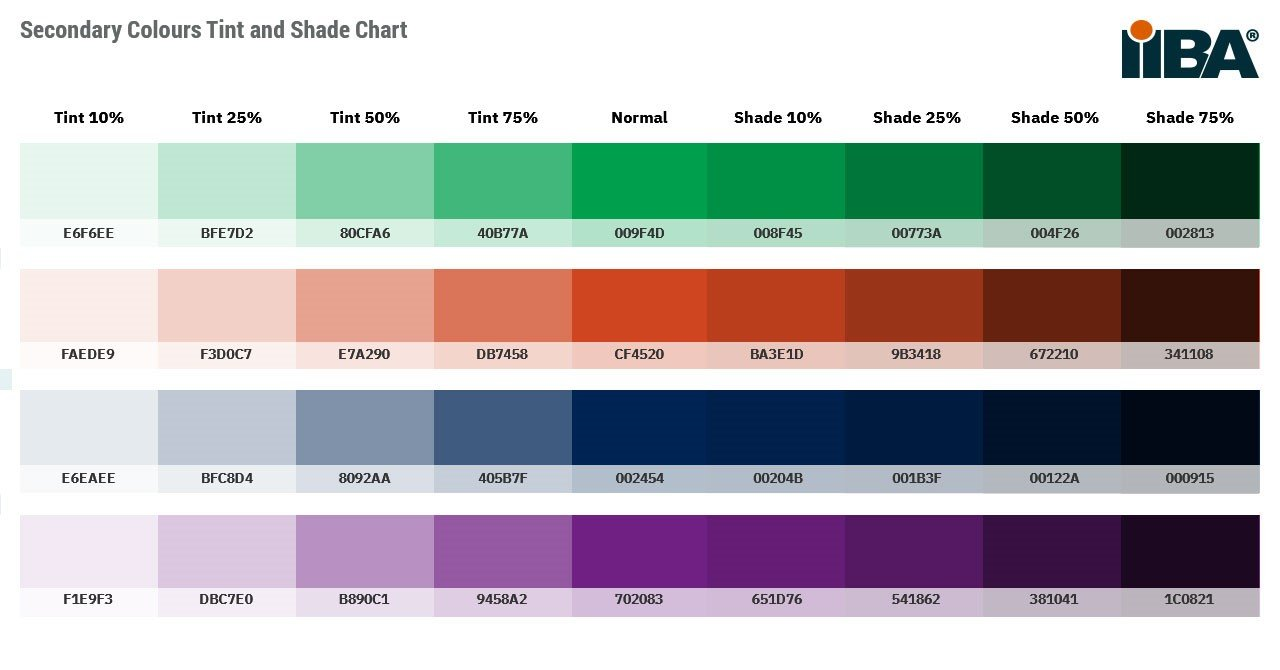secondary-tint-and-shade-chart.jpg