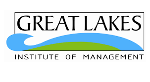 Great Lakes.png