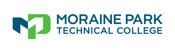 moraine park technical college logo.jpg