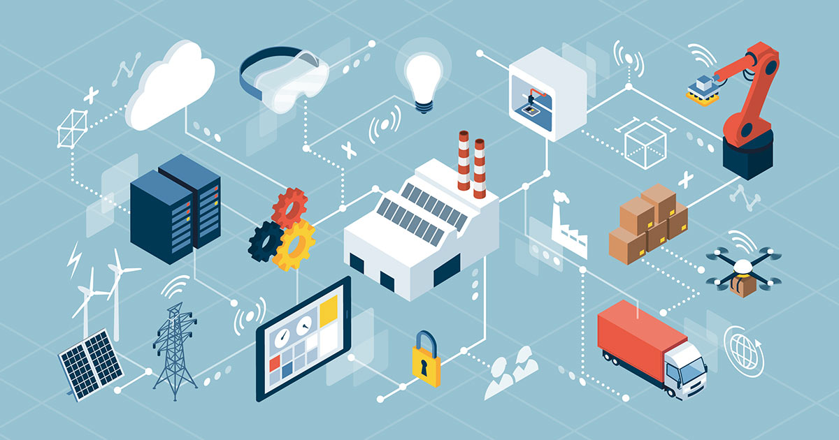 How Business Analysis Can Improve IoT Projects