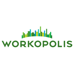Workopolis Job Search
