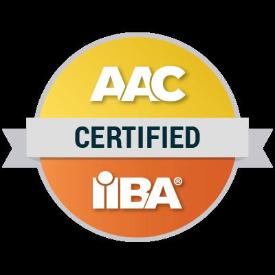 aac-cert-badge