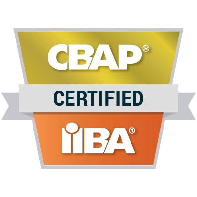 cbap certification study guide free download