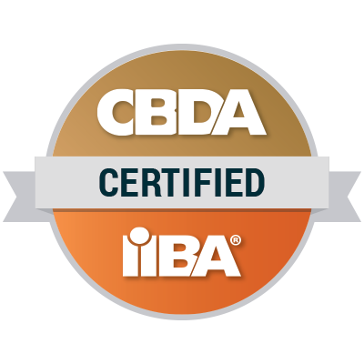 cbda-cert-badge