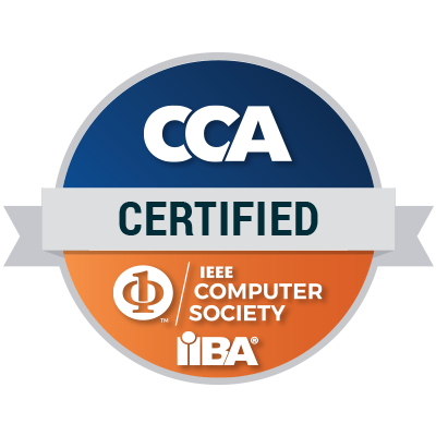 cca-cert-badge