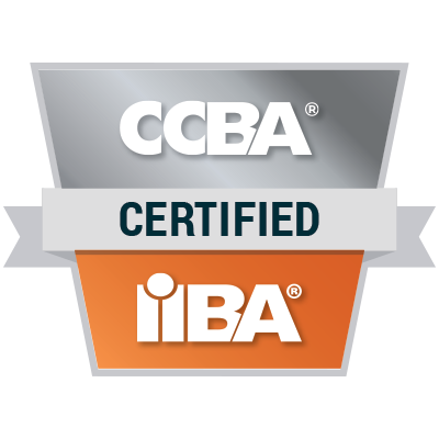 ccba-cert-badge