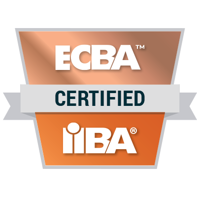 ecba-cert-badge