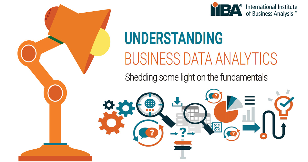 Business-data-analytics-shedding-some-light-on-the-fundamentals-1.jpg