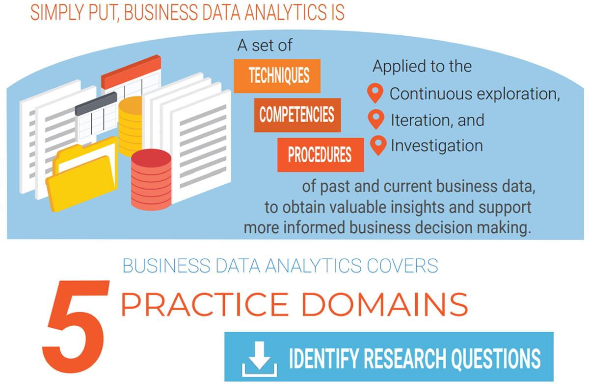 Business-data-analytics-shedding-some-light-on-the-fundamentals-2