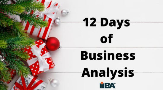 Twelve Days of Business Analysis Recap day3 post.jpg