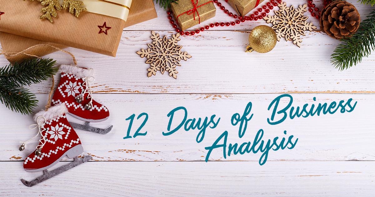 Twelve Days of Business Analysis Recap-header.jpg