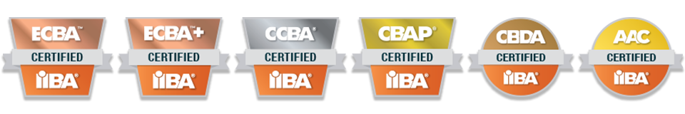 Frequently Asked Questions: Certification