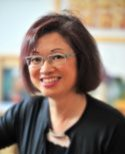 Esther Mui, Board of Directors