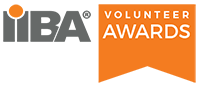 volunteer-awards-logo.png