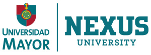 Nexus-University-Logo.jpg