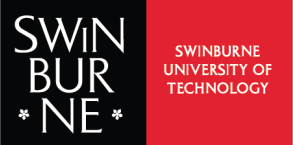 swinburne-logo.png