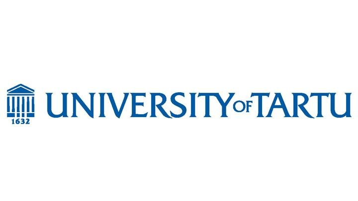 University of Tartu logo.jpg