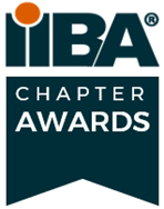 Chapter Awards Logo.png