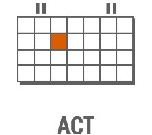 act-icon-with-text-sm