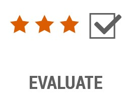 evaluate-icon-with-text-sm